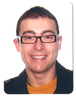 Gerard Uriarte Castillo