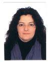 Elena Roales García