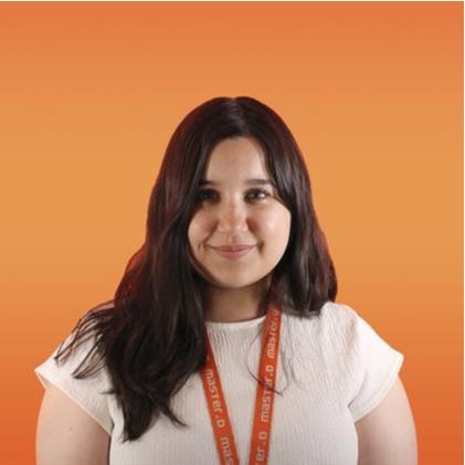 Susana  Bonilla Ruiz
