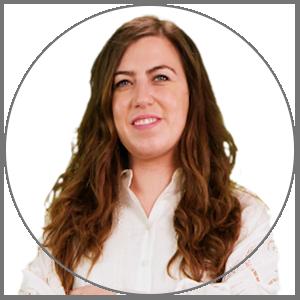 María Eugenia Serrano Benedí