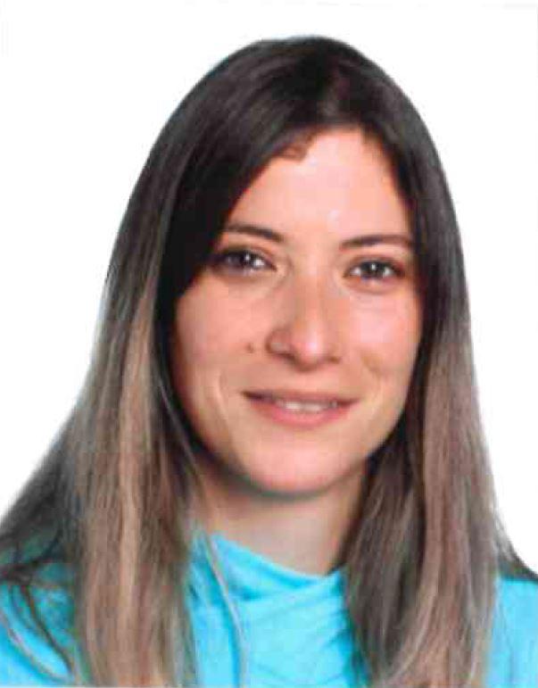 Marta Abril Exposito