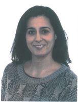 Paula Medina Bartolome