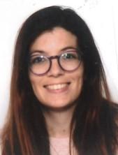 Lidia Gonzalez Exposito