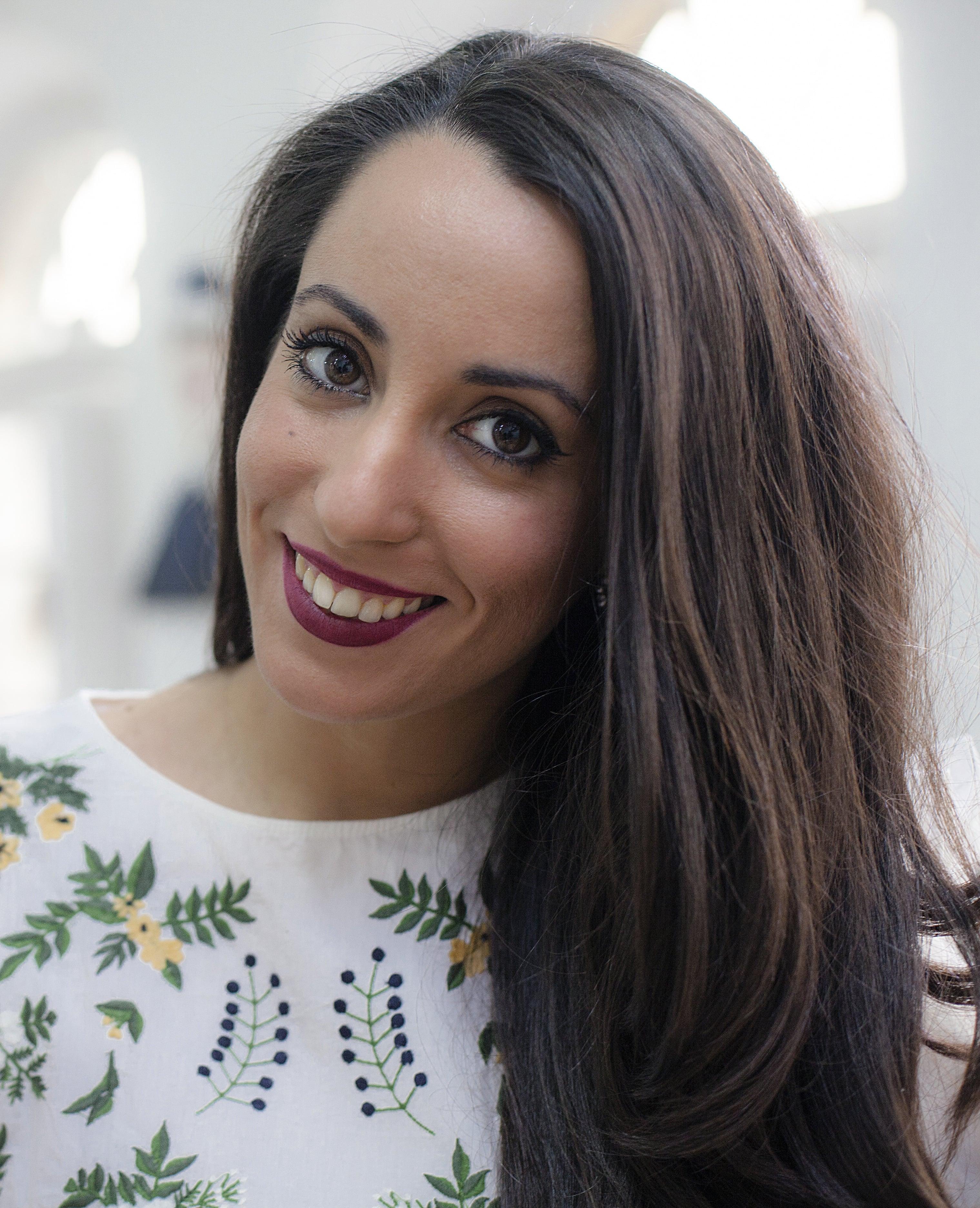Laura Ondiviela Calvo