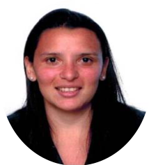 Valeria Corte Santillan