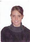 Naiara Ruiz Miguel