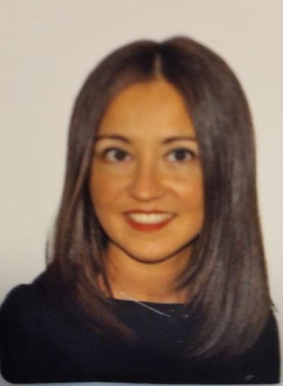Ruth Iglesias Barbeito