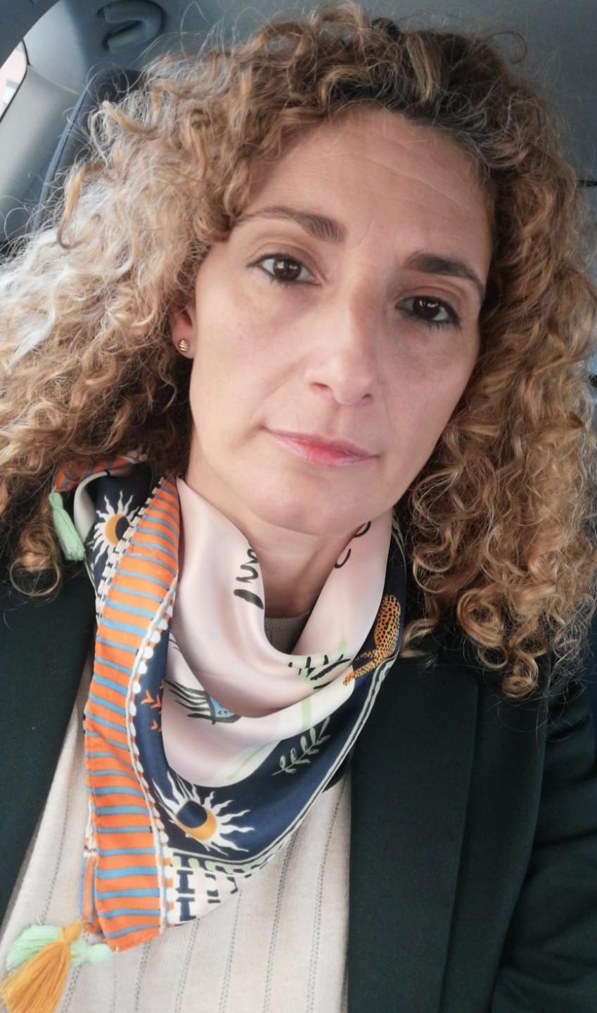 Eva Nevot Navarro