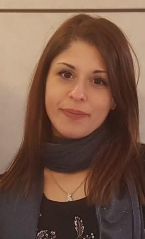 Laura Fernández Morato