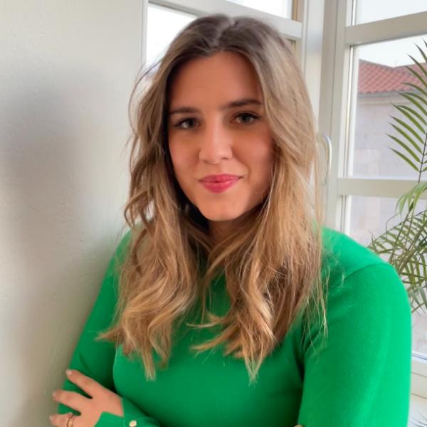 Lara Santamaría Contreras