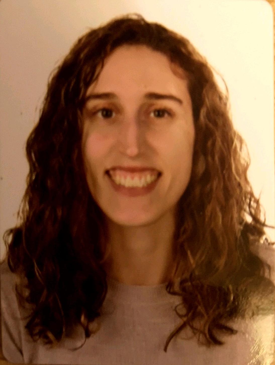 Claudia Altés Lucas