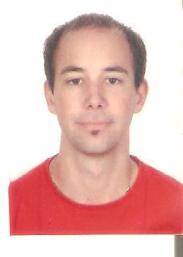 Rubén Mateo Moreno