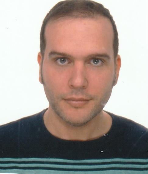 Carlos Martínez Serrulla