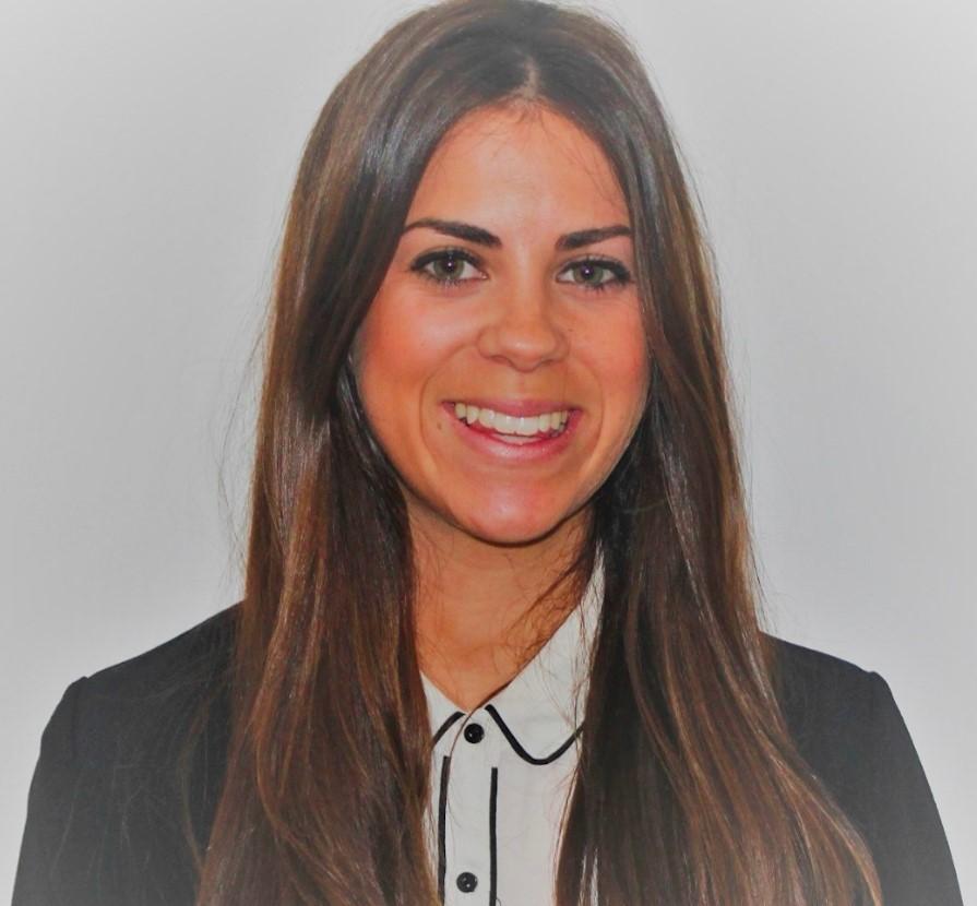 María Sanchez  De la Cruz