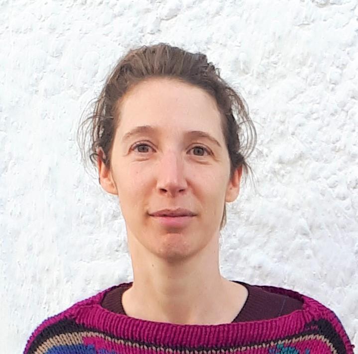 Helena Grau Huguet