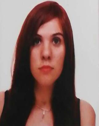 Sara Embid Solano