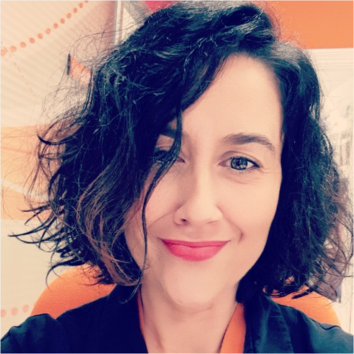 Erika Abeleira