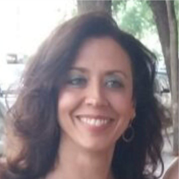 Raquel Roca Guijarro