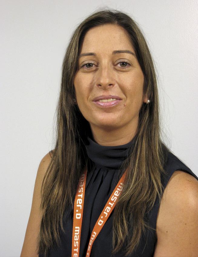 Blanca Lahoz