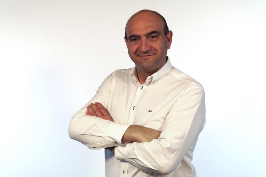José Manuel Hernández Pérez