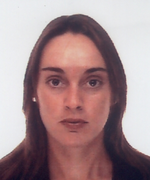 Laura Egues Cuesta