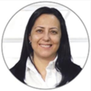 Ana Pilar Gómez