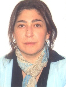 Sandra  Migliorisi