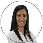 María García Calderon