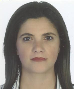 Inmaculada González