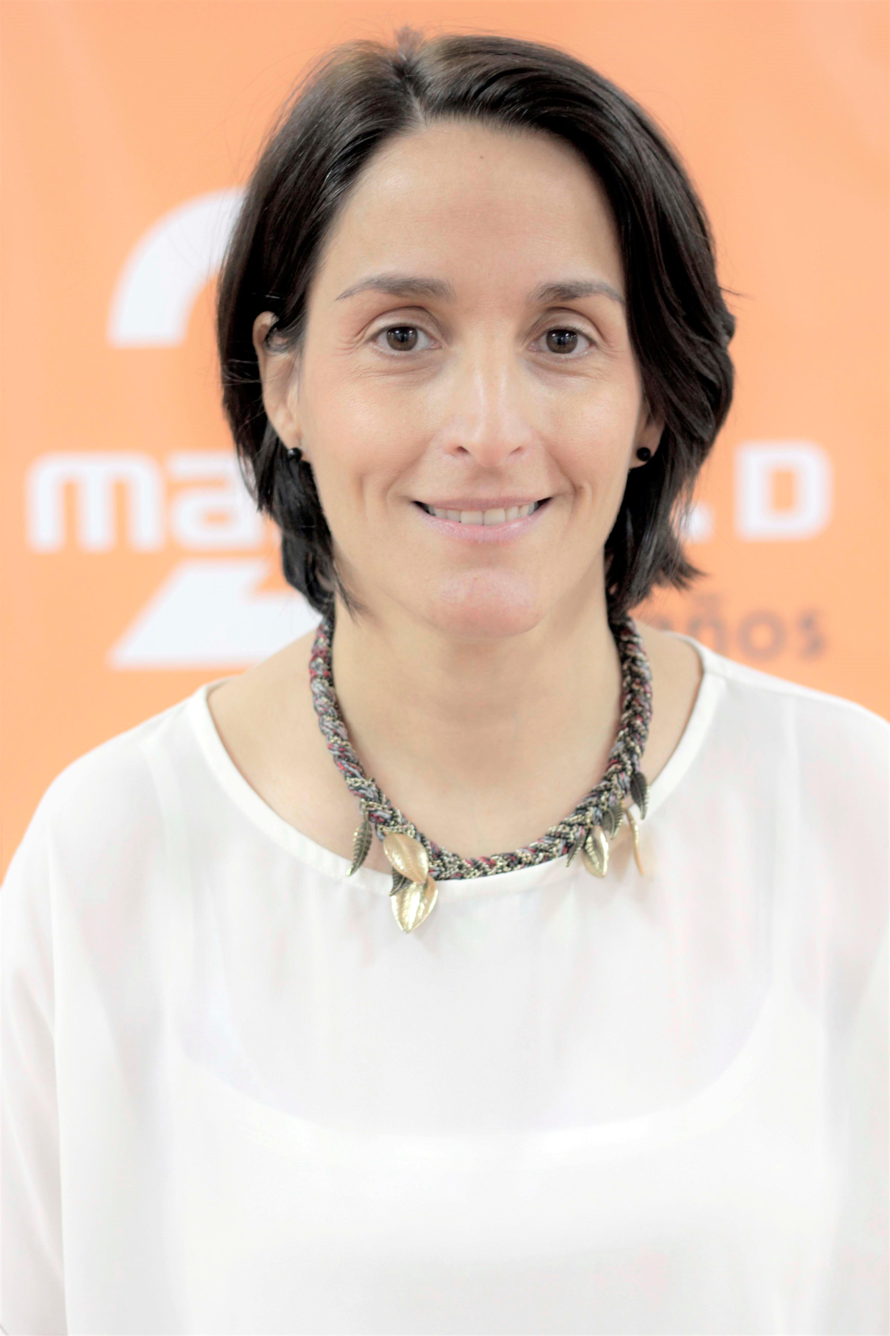 Bárbara Ibáñez