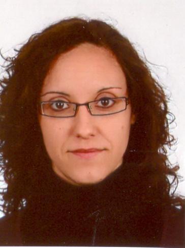 María Ángeles Morales Casares
