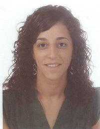 María Aránzazu Rodríguez