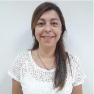 Celeste García