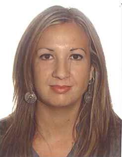 Silvia Pablo