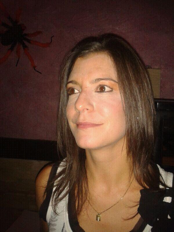 Raquel Sánchez