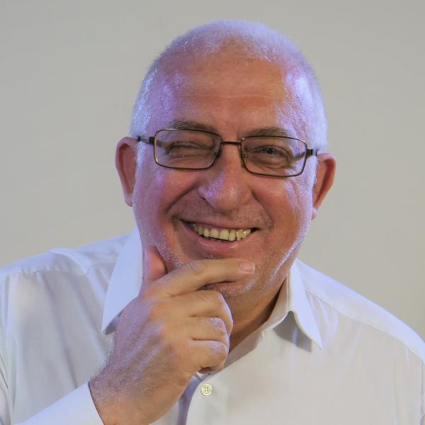 David Jasso García