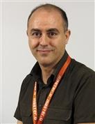 Jesús Alvira
