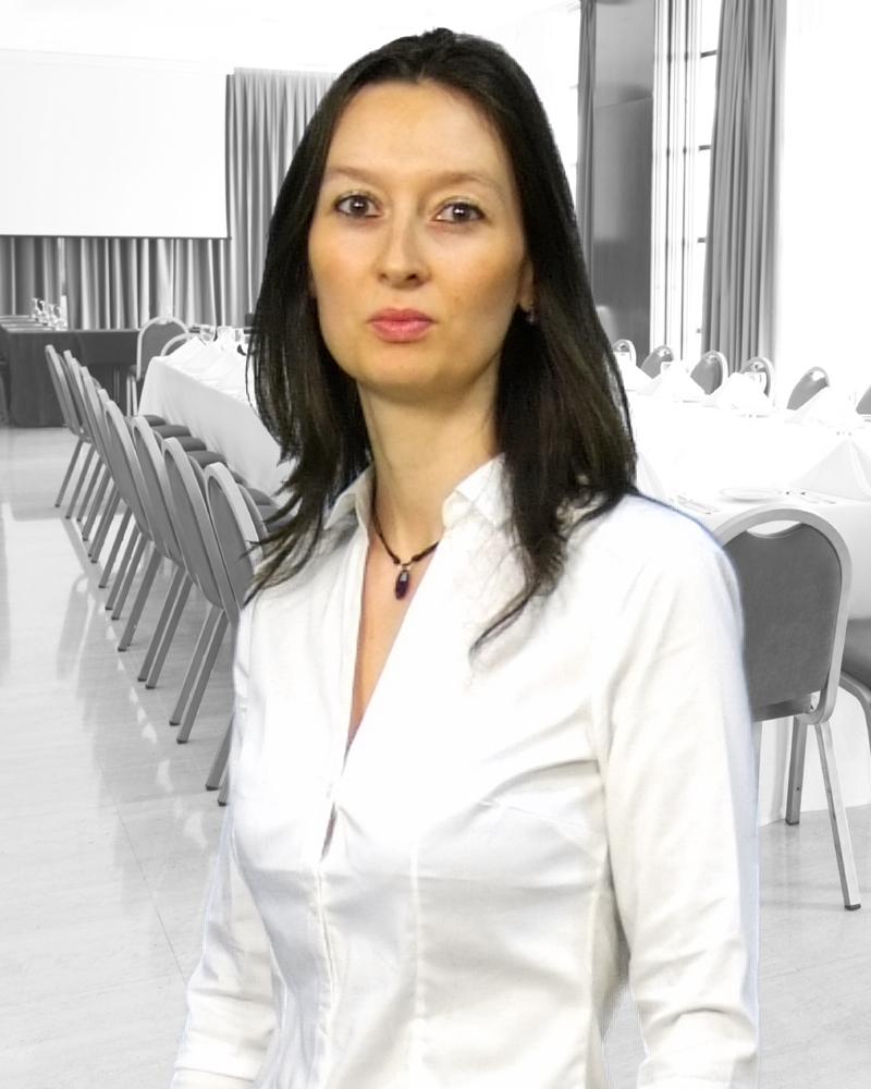 foto profesor